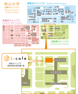 lcafe-map